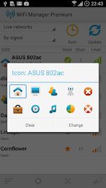 WiFi Manager Screenshot 7
