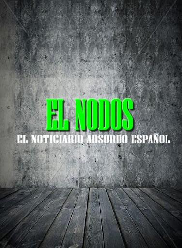 El Nodos