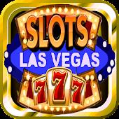 Slots - Las Vegas Gambler