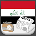 Iraq Radio News