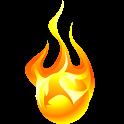 Oshimaland icon
