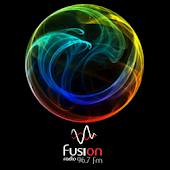 Fusion Radio - Otro Mundo!