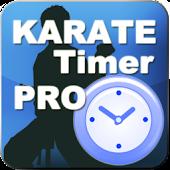 KarateTimerPro