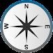 FLT Compass