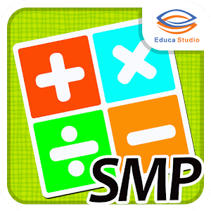 Download Cbt Un Smp Simulasi On Pc Choilieng Com