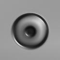 Drum Rolls FX logo