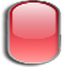 BlinkerTab icon