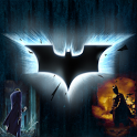 Dark Knight Rises HD Wallpaper icon