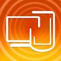 RDM+ Remote Desktop logo