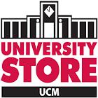 UCM University Store icon