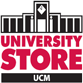 UCM University Store