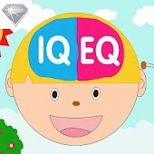 IQ & EQ For Kids