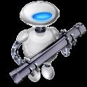 Mac(OS X) icons-Mac图标包