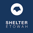 Shelter Etowah icon