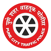 Pune Traffic App