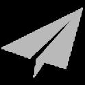 GDocs Export logo
