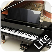 Accompanist Piano - Lite