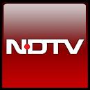NDTV News - India v5.19