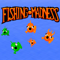 Fishing Madness icon