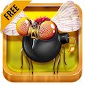 Mosquito Killer FREE logo