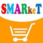 SMARkeT :Mongol Smart Market