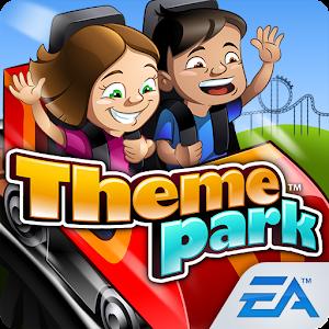 theme-park