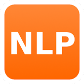 Practical NLP