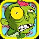 Kill Zombie v1.0.7