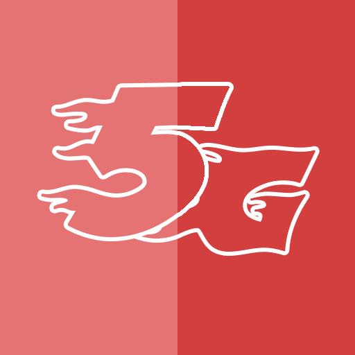 5G Browser 2015 娛樂 App LOGO-APP試玩