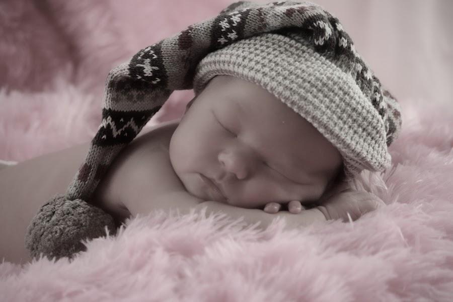 by Dawn Henderson - Babies & Children Babies