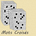 French Crosswords Free icon