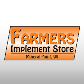 Farmers Implement Store