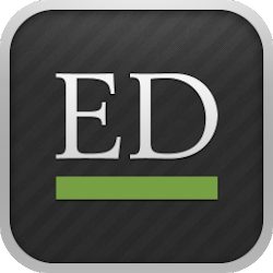 Elitedaters.dk