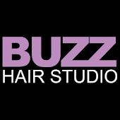 Buzz Hair Studio VIC