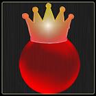 Bubble Tournament AdFree icon