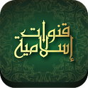 قنوات اسلامية icon