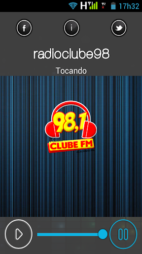 radioclube98
