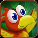 PhoenixRun icon