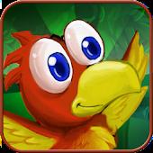 PhoenixRun