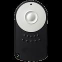 IR Remote for Canon/Nikon icon