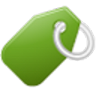NFC Tag Writer for JCROM icon