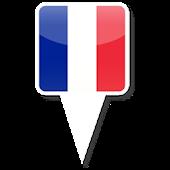 Paris Attractions & Metro/RER