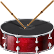 Drum Set Mu.. file APK for Gaming PC/PS3/PS4 Smart TV