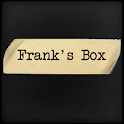 Frank's Box SPIRIT GHOST BOX icon