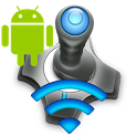 Wifi PC Joystick icon