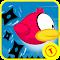 Bouncy Bird 1.0.4 Apk
