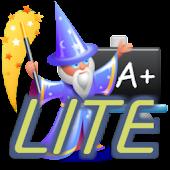 GradeWizard Lite