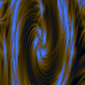 Color Swirl LWP No2