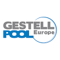 Gestellpool Scanner icon