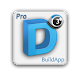 BuildApp Pro